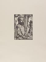 Tabulae Selectae, plate 03