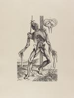 Tabulae Selectae, plate 18