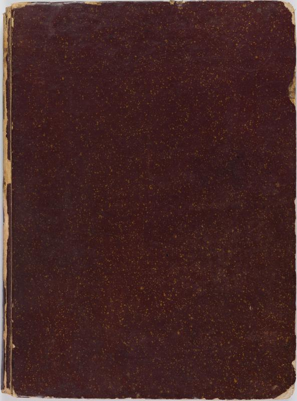 Cover image of Feldtbuch der Wundartzney that links to book reader view