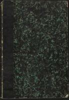 Fasciculus medicine ... tractans de anothomia et diversis infirmitatibus, et corporis humani...[1513]