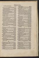 fasciculus_medicinae1522_0009