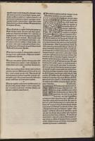 fasciculus_medicinae1495_0009
