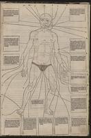 fasciculus_medicinae1495_0007