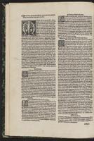 fasciculus_medicinae1513_0012