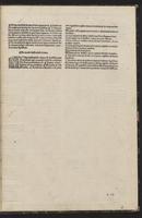fasciculus_medicinae1513_0009