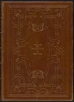 Queste sono le cose contenute in questo dignissimo Fasciculo di medicina vulgare :... [1509]