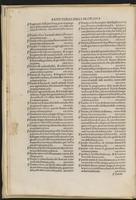 fasciculus_medicinae1522_0012
