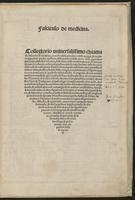 fasciculus_medicinae1522_0005