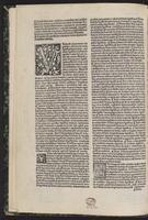fasciculus_medicinae1513_0008