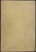 Fasciculo de medicina : collectorio universalissimo chiamado Fasciculo de medicina, extracto dalla achademia...[1522]