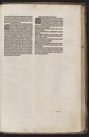 fasciculus_medicinae1500_0005