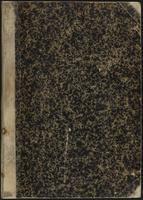 Fasciculus medicine in quo continentur : videlicet. [1495]