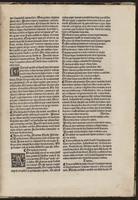 fasciculus_medicinae1495_0011