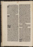 fasciculus_medicinae1495_0010