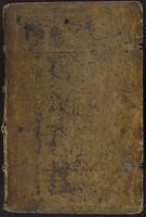 Fasciculus medicine : similitudo complexionum & elementorum. [1500]