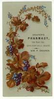 Draper's Pharmacy